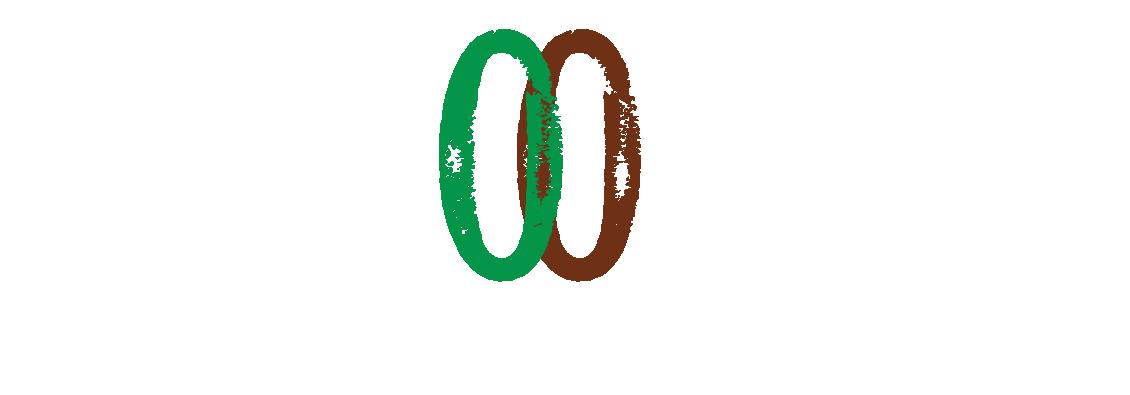 Woody Import